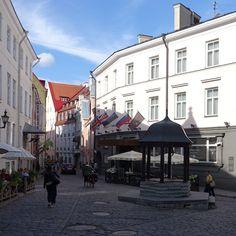 tallinn | eesti