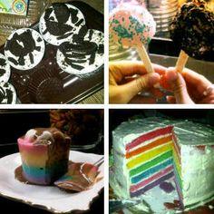 rainbowbites! :D