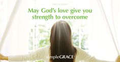 JesusDaily_Blessing3