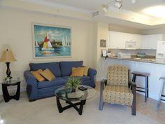 Condo vacation rental in Panama City Beach Area from VRBO.com! #vacation #rental #travel #vrbo