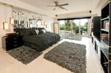 Williams² Cayman Islands Real Estate - CRYSTAL HARBOUR FAMILY RESIDENCE
