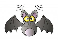 """Batty"""