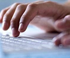 Kimlik ve adres bilgilerinizi sanal ortamda paylaşmayın.