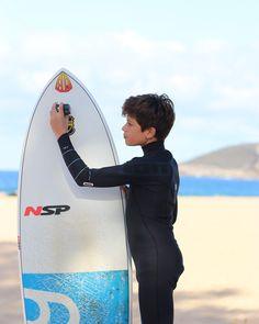 Cute Boys Haircuts, Teen Boy Hairstyles, Funky Hairstyles, Formal Hairstyles, Teen Boys, Kids Boys, Triathlon, Boy Fashion 2018, Surfer Kids