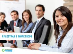 Evite multas e acidentes: ofereça palestras e workshops para sua equipe :D Consulte condições pelo (31) 3825 5009 (telefone) #ProAtiva #Workshop #Palestra