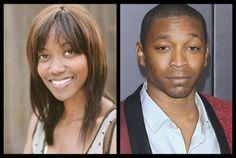 Erika Alexander Joins 'Bosch'; Malcolm Mays In 'Snowfall' Pilot