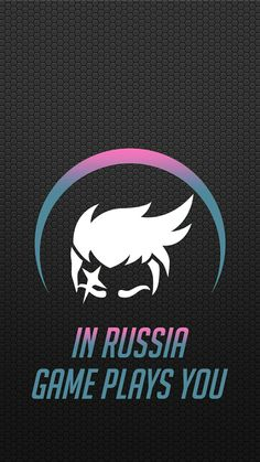 Find the best Overwatch wallpaper phone on WallpaperTag. We have a massive amount of desktop and mobile backgrounds. Overwatch Phone Wallpaper, Overwatch Wallpapers, Overwatch Drawings, Overwatch Fan Art, Overwatch Comic, Sea Wallpaper, Mobile Wallpaper, Overwatch Voice Lines, V Games