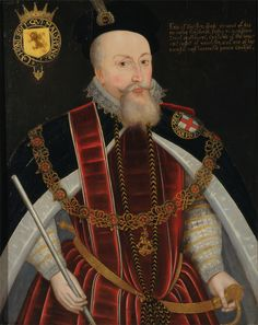 Dudley,Earl of Leicester in the robes of the Order of the Garter by an unknown artist.oil on panel, × cm),Yale Center for British Art. Leicester, Adele, House Of Stuart, Elisabeth I, Tudor Monarchs, Order Of The Garter, Tudor Fashion, Elizabethan Era, Tudor Dynasty