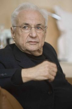 Frank Gehry: Futuristic Architecture, Contemporary Architecture, Frank Gehry, Memories, American, 21st Century, Industrial Design, Artists, Architects