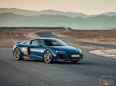 Audi Sport, Sport Cars, Audi R8 Engine, Bentley Suv, Lamborghini Pictures, Best Cars For Teens, Family Car Decals, Custom Car Interior, Sports Car Wallpaper