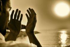10 consejos para orar mejor...