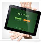 ClickMeeting Mobile App Stats Reveal Success! - Blog ClickMeeting