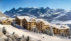 Ski enthusiast? Love the chalet life? Check out skiingproperty.com #Snow #Skiing #Winter #Snowboard #Mountains #Snowboarding #Mountain #Nature #Love #Travel #Luxury #Lifestyle #Propriété #Interiors #InteriorDesign #HomeDesign #HomeDecor #Home #Property #RealEstate #EstateAgent #Montagnes #Bergen #Fastighet #Realtor #Realty #Architecture #Design