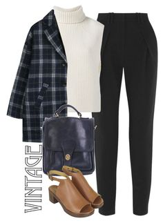 """""""Untitled #3657"""" by london-wanderlust ❤ liked on Polyvore"""