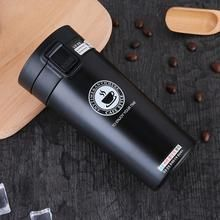 Great Gift Set for Photographers Nomade Coffee Mug Spot Best Camera Lens Thermos Stainless Steel Cup//Mug for Coffee or Tea Camera Lens Shape Cup Coffee Tea Travel Mug Stainless Steel Vacuum Flasks