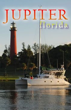 Florida City, Florida Style, South Florida, North Palm Beach, Palm Beach County, Juno Beach, Jupiter Florida, Palm Beach Gardens, Waterfront Property