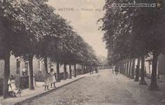 Nieuweweg Hattem