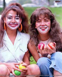 19 Best Maria Mercedes images | Thalia, Latino actors ...