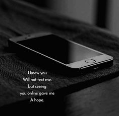 Love Breakup Quotes, Quotes About Love And Relationships, Relationship Quotes, Fact Quotes, True Quotes, Attitude Quotes, Qoutes, Happy Quotes, Positive Quotes