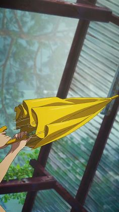 Anime Backgrounds Wallpapers, Anime Wallpaper Live, Anime Scenery Wallpaper, Live Wallpapers, Animes Wallpapers, Dream Anime, Anime Love, Anime Guys, Manga Anime