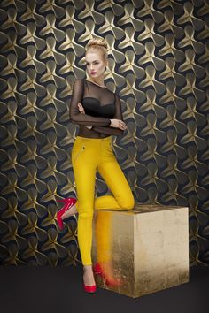 New campaign Bayla more on www.bayla.pl #bayla #shoes #heels #new #collection #boots