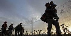 ACNUR: Refugiados sursudaneses podrían superar el millón