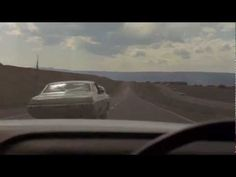 Vanishing Point car chase scene with a 1970 Dodge Challenger Chase Movie, Chrysler Group Llc, Vanishing Point, Dodge Challenger, Mopar, Talk To Me, Scene, Youtube, Videos