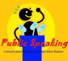 An Engaging Public Speaking Unit for junior high and early high school students! This engaging unit has a variety of activities--practice activities, writing activities, and group work. This 4 week unit teaching student how to prepare and recognize the informative, persuasive, sales pitch, memorial/eulogy, inaugural, and storytelling speeches!