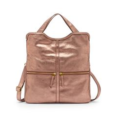 Fossil Erin Tote ZB5462 | FOSSIL®