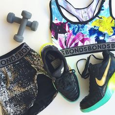 Getting healthy without trying??? The blog has it all, check it out! #bondsstyle #fitness #fitclubperth #fitfam #bonds #perthlife #perthfitness #flatlay #flatlays #flatlayapp www.theflatlay.com