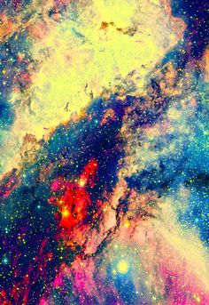 reminded me of today's watchtower! Trillions of stars& galaxies all organized. Cosmos, Space And Astronomy, Space Time, To Infinity And Beyond, Deep Space, Beautiful Space, Milky Way, Science And Nature, Stargazing