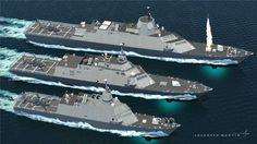 (класс Spearhead), ВМС США: 8 тыс изображений найдено в Яндекс.Картинках
