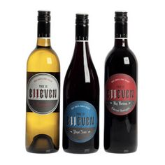 This is E11even Wines Mixed 6 Pk, $71.99, now featured on Fab.