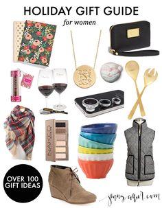 Christmas Stocking Stuffer Gift Ideas For Women College Kids And S All Under 100 Most 50 Pinterest Medias De Navidad