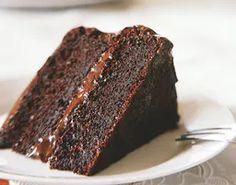Make Cake Mix Taste Homemade, Homemade Cakes, How To Make Box, How To Make Cake, Food To Make, Cake Mix Recipes, Dessert Recipes, Quick Dessert, Dessert Ideas