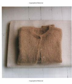 61 meilleures images du tableau noro   Fil à tricoter, Modèles de ... e2e7ea85868