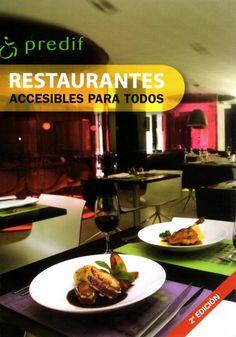 Restaurantes accesibles para todos - http://www.conmuchagula.com/2015/05/15/restaurantes-accesibles-para-todos/?utm_source=PN&utm_medium=Pinterest+CMG&utm_campaign=SNAP%2Bfrom%2BCon+Mucha+Gula