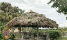 Our Portfolio - Big Kahuna Tiki Huts Outdoor Tiki Bar, Outdoor Decor, Tiki Bar Stools, Sales Jobs, Tiki Hut, Cincinnati, Home Remodeling, New England, Gazebo