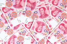 China is disrupting global fintech - http://www.popularaz.com/china-is-disrupting-global-fintech/