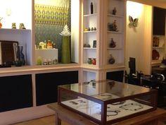 http://www.sugartrends.com/lisbon/ceramica-bairro-alto