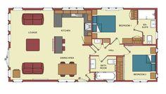 20 X 40 House Plans - √ 16 20 X 40 House Plans , Cambridge Home Small House Floor Plans, Modern House Plans, Pre Built Cabins, 20x40 House Plans, Garage Apartment Plans, Garage Plans, Beautiful Small Homes, 2 Bedroom House Plans, Basement Inspiration