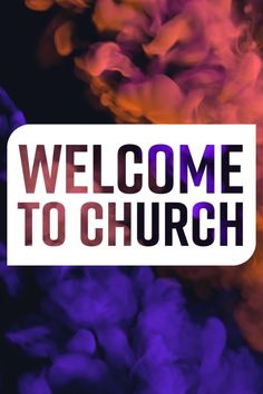 Church Motion Backgrounds | Video Loops for Church Media and Christian Social Media Graphics