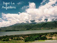 Ya elegiste #Tucumán para disfrutar tus vacaciones de verano? Conocé todas las actividades en nuestra web http://www.tucumanturismo.gob.ar/agenda