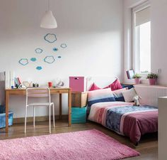 Kids Room Design Ideas | Interior Designing Trends