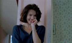 Film Friday's: Betty Blue, Jean-Jacques Beineix, 1986