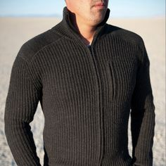 15932948a417 Triple Aught Design ( TAD) Merino Wool Special Service Sweater  235