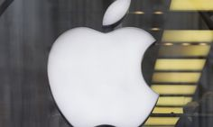 The latest version of Apple's software that powers the iPhone and iPad - iOS 9 - became available to users on Wednesday. Iphones For Sale, Ipad Ios, Goldman Sachs, New Credit Cards, Energy Projects, Apple Music, Product Launch, Wednesday, Software