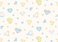 Finch and Friends Fabric by Red Rooster, Childrens Fabric Australia | Black Tulip Quilts