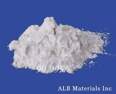 ALB Materials Inc supply Indium(III) Bromide Anhydrous, with high quality at competitive price. Wuhan, Semiconductor Materials, Creatine Monohydrate, Anabolic Steroid, Male Pattern Baldness, Anti Hair Loss, Resistance Workout, Growth Hormone, Lean Body