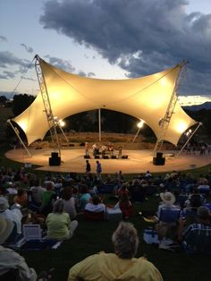 Lakewood Colorado summer concert series at Belmar. This was called Southern Exposure. As American as it gets :) Lakewood Colorado, State Of Colorado, Summer Activities, Outdoor Activities, Denver City, Living In Colorado, Bluegrass Music, United States Travel, Celebrations